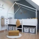 DIY-structure-lit-cabane_3.jpg