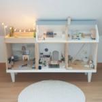 DIY_MaisonPoupee_mea